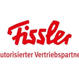 Mainz: Fissler Shop in der Römerpassage