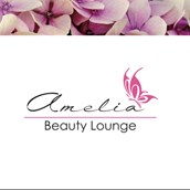 Mainz - Amelia Beauty Lounge