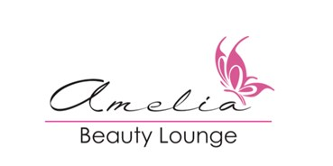 Mainz Suche - Amelia Beauty Lounge