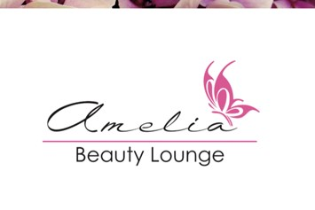 Mainz: Amelia Beauty Lounge